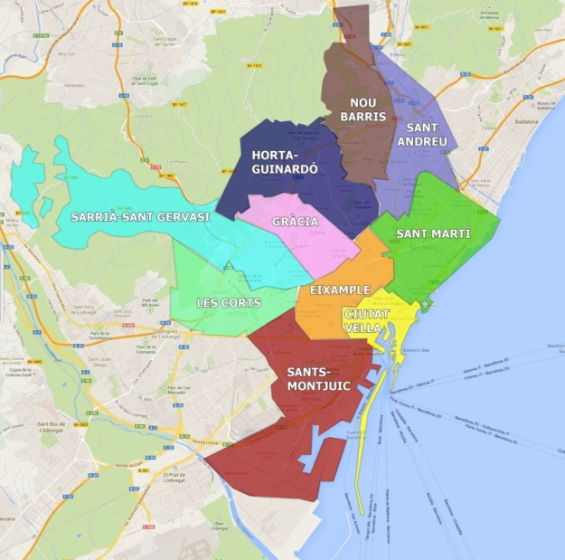 mapa-districtes